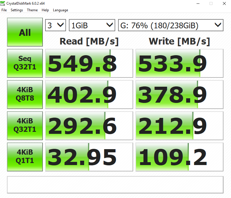 Samsung-SSD-850-PRO-256GB-SATA