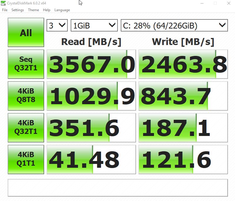 Samsung-SSD-970-EVO-500GB-NVME_cr