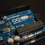 Arduino Temperature Sensor DS18B20 - Simultaneous parallel fast-reading of multiple sensors