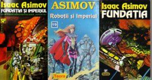 asimov-fundatia-imperiul-robotii