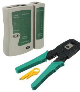 cleste-sertizat-cabluri-retea-utp-rj45