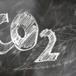 10 lucruri despre CO2 pe care nu le stiati, Farsa Certificatelor Verzi si CO2