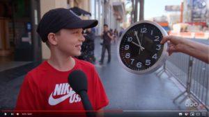 copii nu mai stiu nici macar cat este ceasul-abc