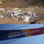 #romania intr'adevar, merita mai mult - educatie, bun simt si respect !