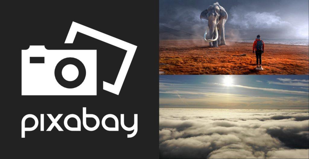 pixabay free photos - poze gratuite