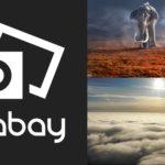 Ai nevoie de poze gratuite pentru blogul tau ? Pixabay este tot ce ai nevoie !