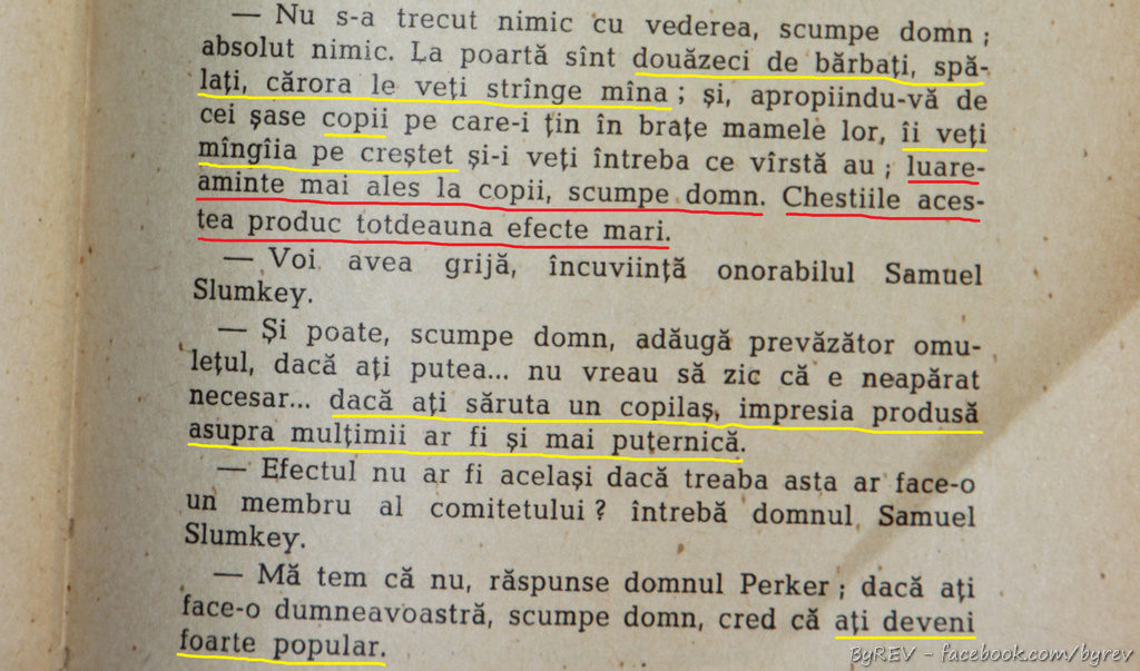 tehnici-de-manipulare-politica-byrev__IMG_9177_cr