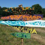 Waha 2015 – Primul meu festival de PsyTrance