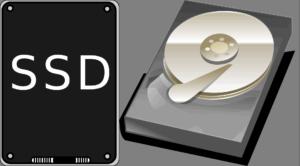 SSD-vs-HDD-care este cel mai bun