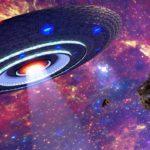 Ezoterismul si Extraterestrii, Pasiunea copilariei mele !
