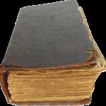 Biblie, Religie, Credinta