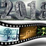 Top – Cele mai bune filme aparute in 2018 care merita vazute
