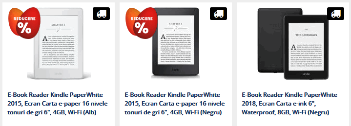 ebook-kindle-amazon-paper-white-wifi-2