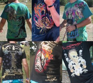 ed-hardy-collection