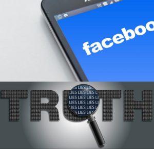 manipularea facebook