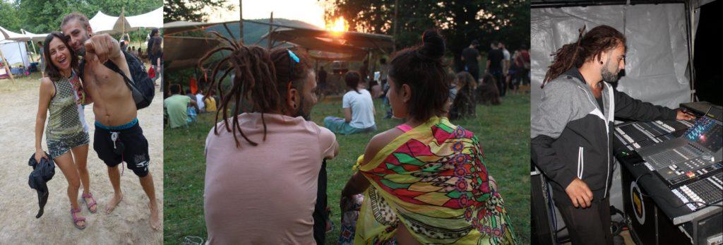 jaja-gm-waha-festival