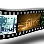 100 de filme pe care trebuie să le vezi macar o dată în viața ta!