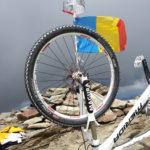 Cu Bicicleta pe Parangul Mare - TrixBike Tg-Jiu