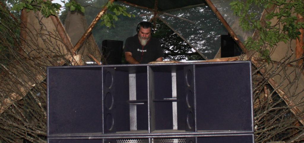 ovidiu-bran-psyonic-waha-festival