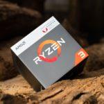 AMD Ryzen 5 2600 sau 1600X - Care este cea mai buna alegere?