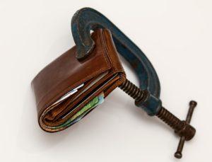 Taxe, Accize si Impozite, Romania