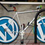 Classicpress - un Wordpress clasic ce vă scapă de Editorul Gutenberg
