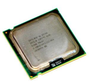 Intel-Core-2-Quad-CPU-Q9300