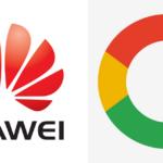 Google vs Huawei, o sansa pentru LineageOS sau Ubuntu Touch ?
