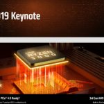 AMD Computex 2019 Rezumat - Ryzen 9 3900X, RX5000 Navi, Epic ROME 4X
