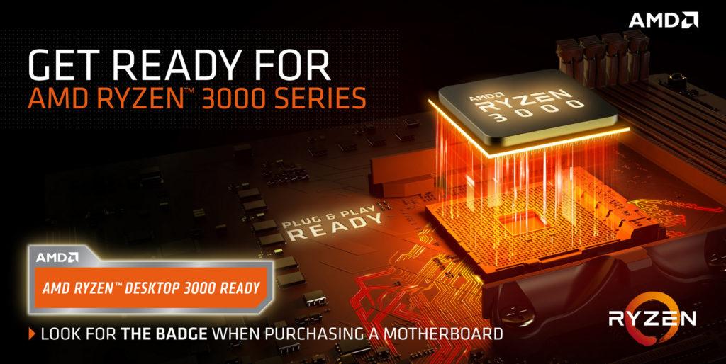 AMD-ryzen-3000-series-processors