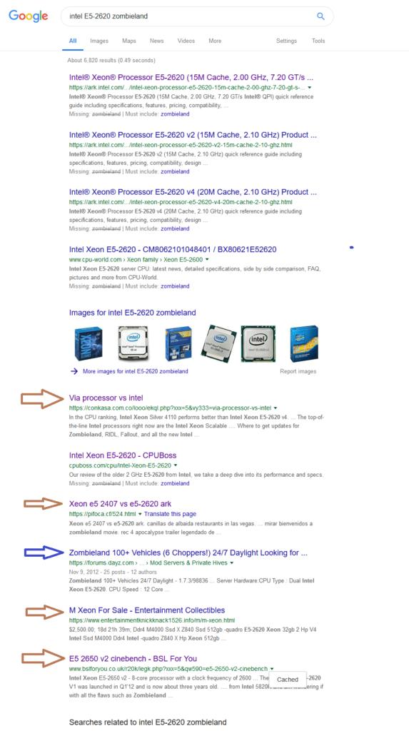 spam-again-2019-05-27 23_51_37-intel E5-2620 zombieland - Google Search