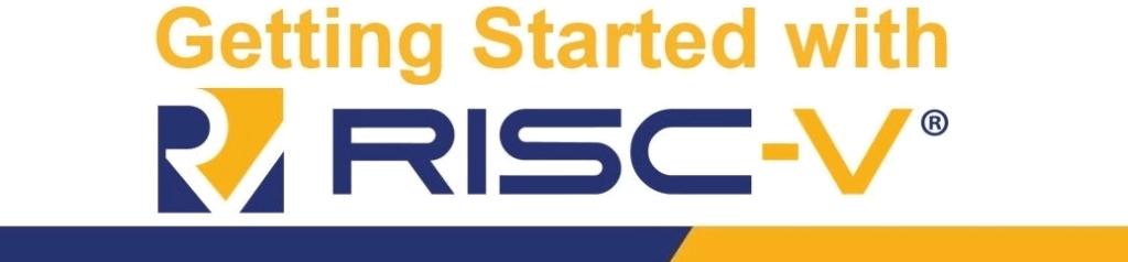 Procesor-RISC-V-Architecture