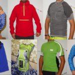 Ce haine sa porti pe bicicleta- Echipament Ciclism MTB