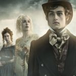 Recomandari Seriale TV: Great Expectations