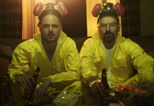 Recomandari-SERIALE-TV-Breaking-Bad