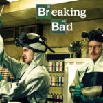 Recomandari SERIALE TV - Breaking Bad