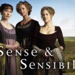Recomandari SERIALE TV: Sense and Sensibility