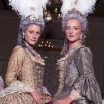 Recomandari Seriale TV: The Aristocrats