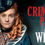 Recomandari Seriale TV: The Crimson Petal And The White