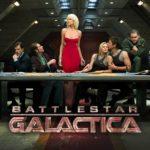 BattleStar Galactica, Cel mai bun serial SF privind viitorul umanitatii