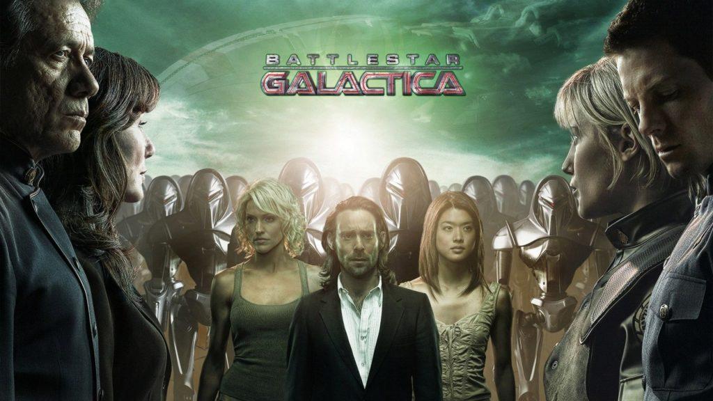 Battlestar-Galactica-SciFi-Tv-Show