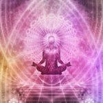 Sufletul, singurul izvor de adevar si intelepciune!
