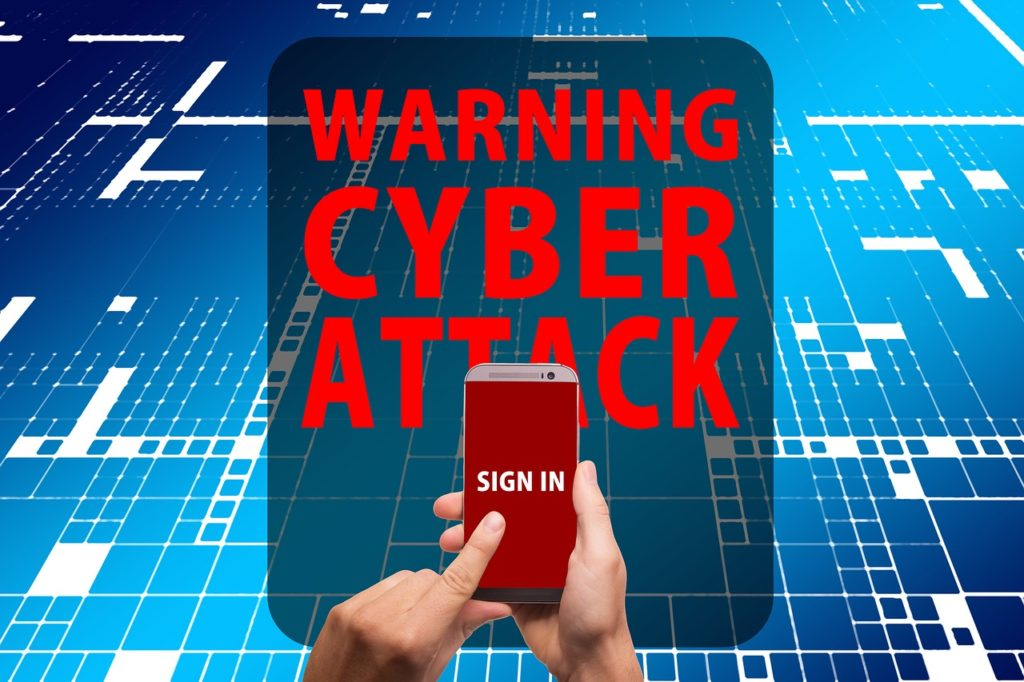 Hackers, Mobile - Simjacker attack exploited in the wild