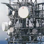 Operatori de terlefonie mobila