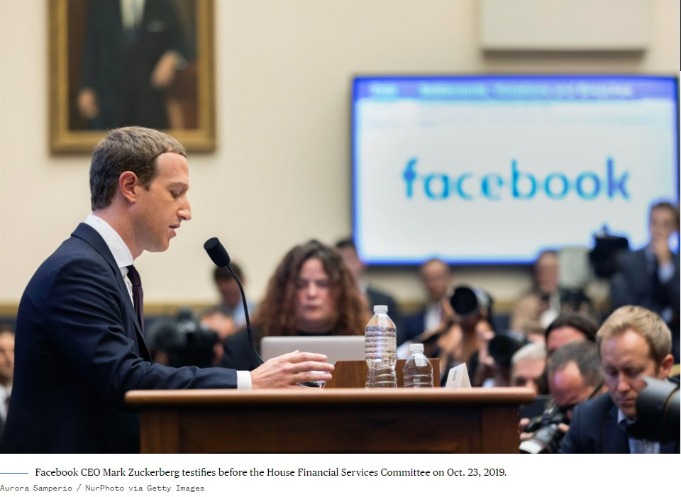 facebook mobsters leveraged-user-data-to-fight-rivals-help-frie