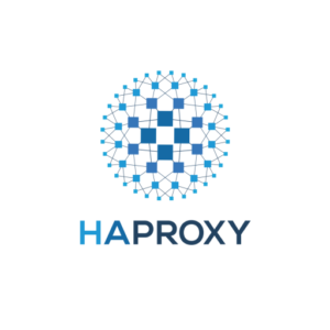 HAProxy-Load-Balancer with-Wordpress