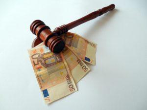 Legislatie TVA , bani