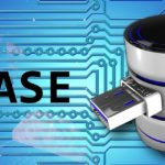 Mass Replace String in MySQL Table Database
