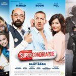 Cele mai bune Filme de Comedie Frantuzesti pe care nu trebuie sa le ratezi !