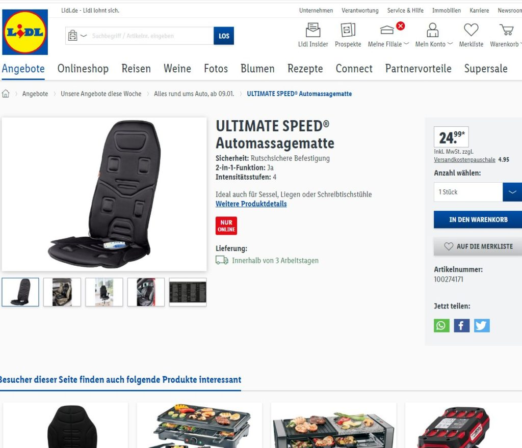 oferta-lidl-romania-vs-germania-preturi-exagerate-supermarket